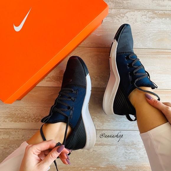 Nike Shoes   Nwt Nike Air Zoom Elevate